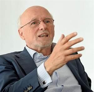 Rossmann Filialen Braunschweig : 96 investor ro mann glaubt fest an wiederaufstieg welt ~ Eleganceandgraceweddings.com Haus und Dekorationen