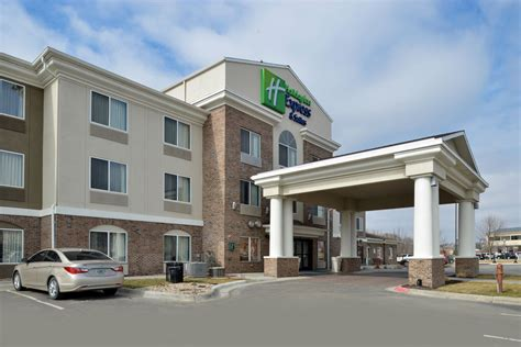 Book Holiday Inn Express & Suites Omaha West  Omaha Hotel. Decorative Wall Frames Photos. Apartment Decor Ideas Cheap. Tiki Bar Decorations. Apartment Decorations. Screen Room Kit. Comfy Chairs For Small Rooms. Billiard Room Decor. 9 Piece Dining Room Set