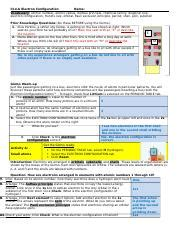 Download student exploration electron configuration gizmo answer key student exploration electron configuration pdf 2018 projects. Gizmo Electron Configuration Activity completed.docx - Name Milagros Escalante Date Student ...
