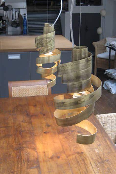 decorative modern brass multi pendant lights  stainless