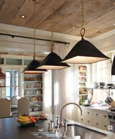 ideas for kitchen ceilings the best kitchen ceiling ideas sortrachen