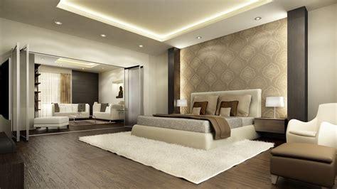 fascinating luxury strangely bedroom interior design fur