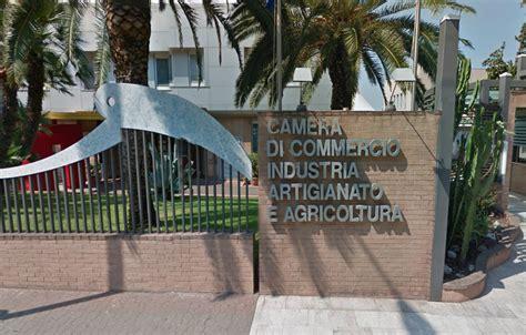 Di Commercio Di Brindisi Taranto Societ 224 Benefit La Di Commercio Realizza