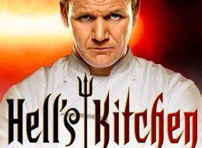 hell s kitchen tv show next episode track the tv shows you