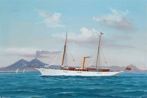 Boat Navigation Definition yacht definition sailing heaven
