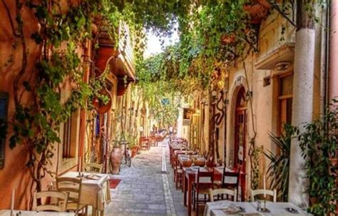 Sicily Short Tour from Catania to Palermo | Italy Travel Tours