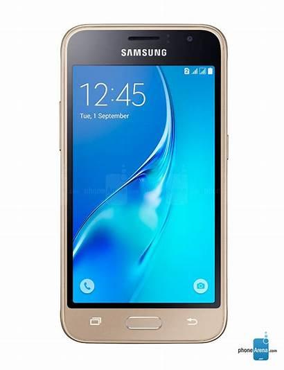 Samsung J1 Galaxy Phones Phonearena Specs Core