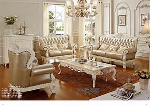 aliexpresscom buy luxury european royal style golden With sectional sofas royal furniture