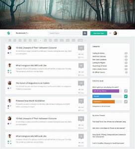 Forum templates free download php for Php forum templates free download