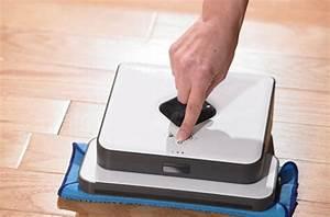 Nettoyeur Sol Vapeur : aspirateur lessiveur nettoyeur les robots peuvent ils ~ Melissatoandfro.com Idées de Décoration