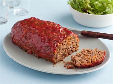 meatloaf recipe easy meatloaf recipe beef meatloaf recipe how to make beef meatloaf