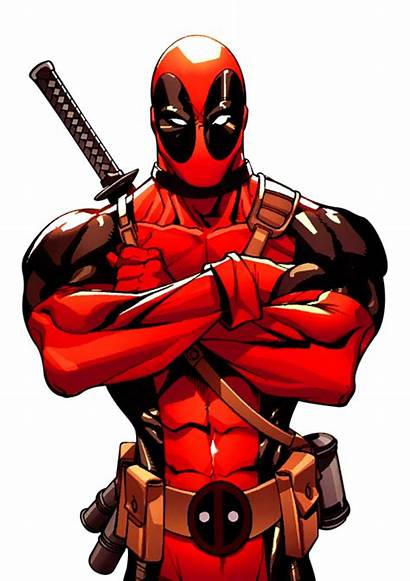 Deadpool Wikia Marvel Comics Vsdebating