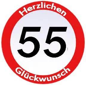 geburtstagssprüche 55 geburtstagssprüche zum 55 geburtstagssprüche herzen