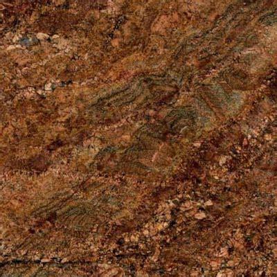 granite colors monaco starting at 19 99 per sf