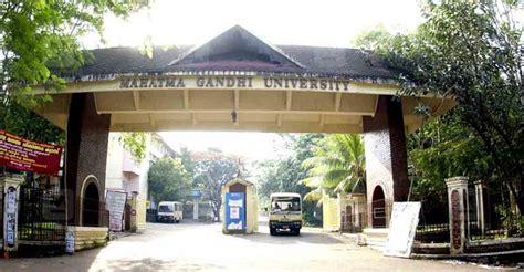 University exams in Kerala postponed as COVID cases surge ...