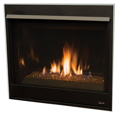 Ihp Superior Drc3500 Direct Vent Gas Fireplace