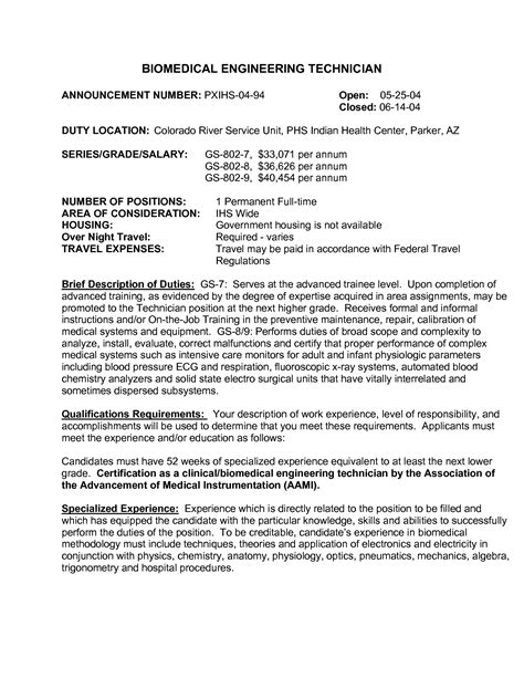 killer resume cover letter sles teaching position