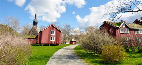 Petter Dass-museet | Webside for Petter Dass-museet
