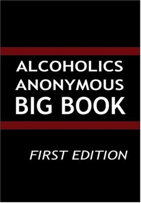 Men S Health Big Book Of Exercises Pdf  Men S Health Big