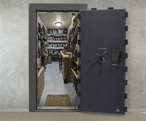 Vault Door For Sale