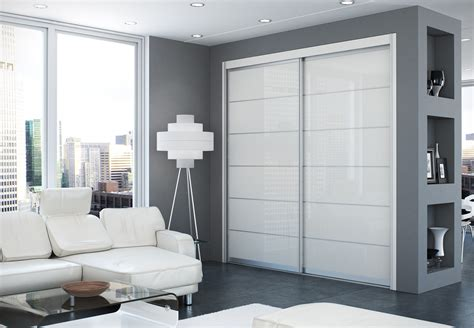 bedroom closet door trendy and modern closet doors sliding steveb interior