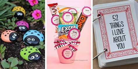 mothers day crafts  kids homemade craft ideas