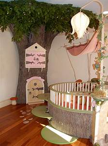 15, Disney, Inspired, Rooms, That, Will, Make, You, Want, To, Redo, Your, Kid, U0026, 39, S, Bedroom