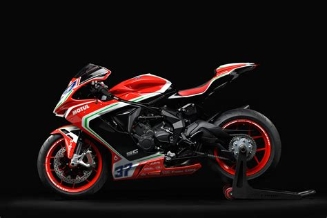Agusta F3 2019 by 2019 Mv Agusta F3 675 Rc Guide Total Motorcycle