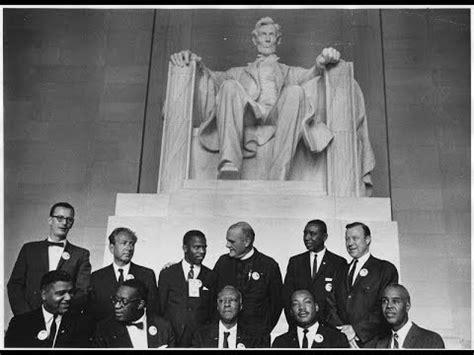 law  history   speech  america