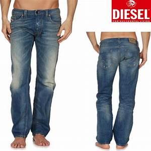 Most Popular Mens Jeans Brands Ye Jean