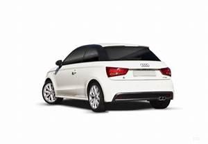 Audi A1 Fiche Technique : fiche technique audi a1 1 4 tfsi 122 ambition luxe s tronic ann e 2010 ~ Medecine-chirurgie-esthetiques.com Avis de Voitures