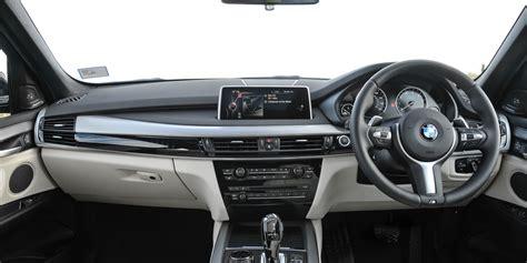 bmw x5 dashboard bmw x5 interior and infotainment carwow