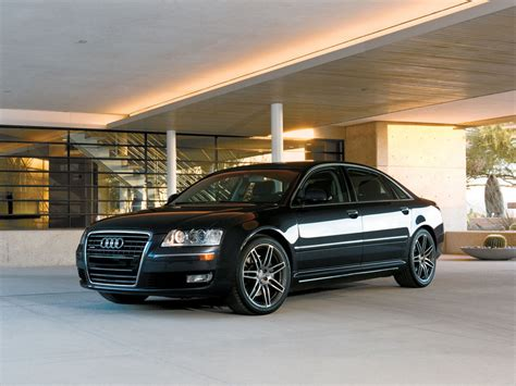 Audi A8 Hd Picture by Black Audi A8 L Wallpaper Hd Pictures