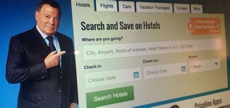 Priceline Bid by Priceline Hotwire Help For Better Bidding On Hotels