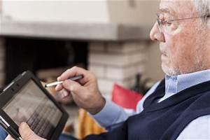 Wieviel Kredit Kann Ich Mir Leisten Hauskauf : kreditaufnahme seniorenkredit vorsicht geboten ~ Lizthompson.info Haus und Dekorationen