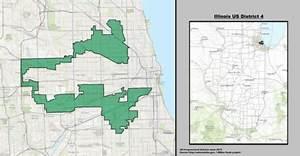 Illinois' congressional districts - Wikipedia