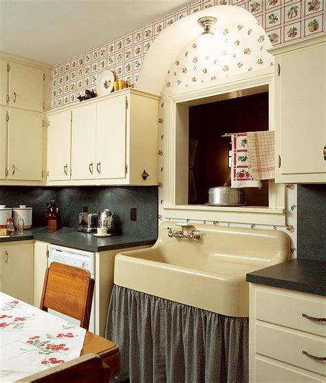 wallpaper for kitchen add charm with kitchen wallpaper house