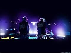 Daft Punk DJ Music - N...