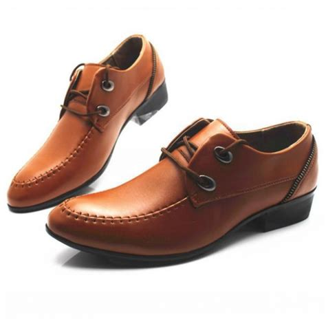 Pantofel Mocassin Coklat petualang si bolang teknik memelihara sepatu pantofel