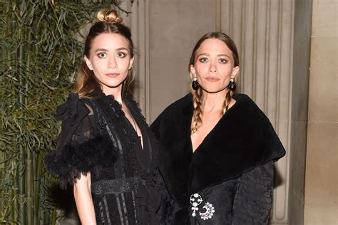Help Fund An Exhibition Dedicated To The Olsen Twins, Mary ...