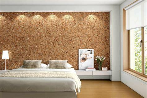 insonoriser un mur de chambre chambre avec lambris bois evtod