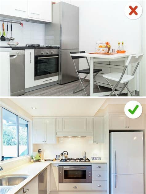 vivolta tv cote cuisine 14 ключевых ошибок в кухонном дизайне и простые советы