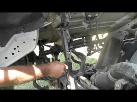 busbees   find  engine model   isuzu npr