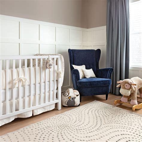 chambre bébé neutre neutre et enveloppante chambre inspirations