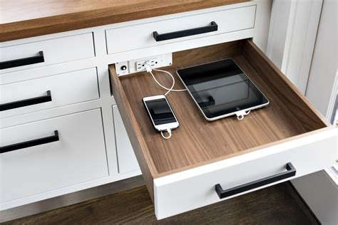 smartest solutions  cabinets