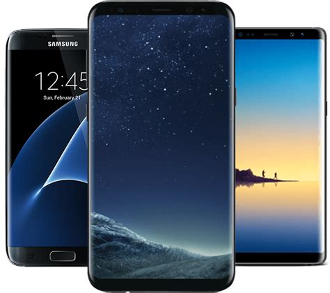 MobileSource | Buy, Sells, & Repair Cellphone Store | Boca ...