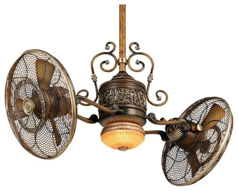 gyro ceiling fan by minka aire 5 best minka aire ceiling fans tool box