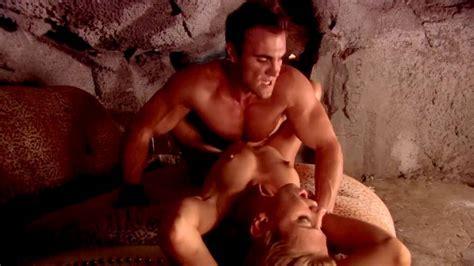Amy Lindsay Nude Sex Scene In Sin City Diaries Series FREE VIDEO