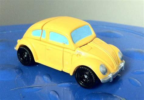 volkswagen bumblebee i gear small stuff volkswagen beetle bumblebee
