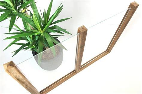 uv le für pflanzen windschutz mit acrylglas selber bauentueftler und